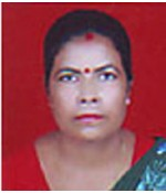 Usha Bhandari
