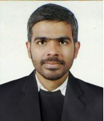 Dr. Om Prakash Mishra