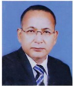 Rajendra Bir Raya