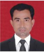 Tanka Bahadur Basnet