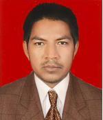 Binod Bhadel