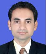 Surendra Aacharya