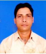 Basant Kumar Sharma