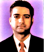 Hemant Raj Regmi