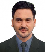 Saurav Khadka