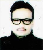 Suman Basnet
