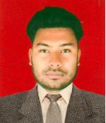 Sumit Paudel