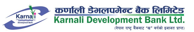 Event | Karnali Development Bank Ltd (KDBL)